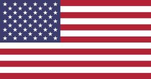 Flag-Of-USA